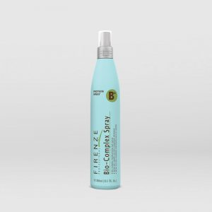 Bio-Complex Spray 10.1 fl. oz.