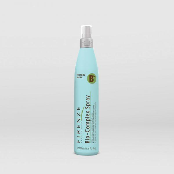 Bio-Complex Spray 10.1 fl. oz.