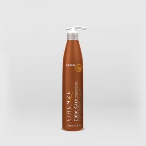 Color Care Conditioner 300ml