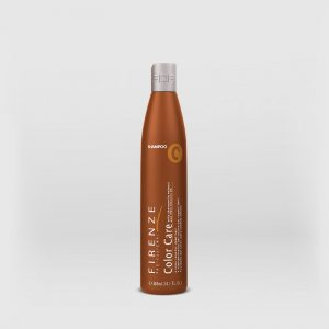 Color Care Shampoo 300ml