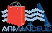 Armandeus Store
