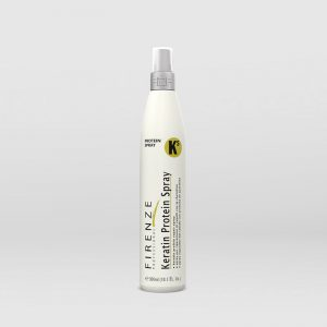 Keratin Protein Spray Treatment 10.1fl. oz.