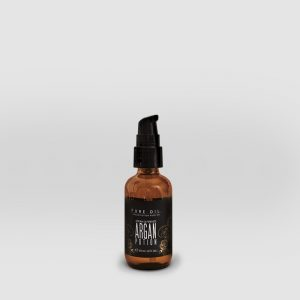 Argan Potion Pure Oil 59ml