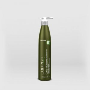 Cuticle Restore Conditioner 300ml